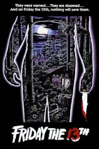 Nonton Film Friday the 13th (1980) Subtitle Indonesia Streaming Movie Download