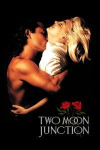 Nonton Film Two Moon Junction (1988) Subtitle Indonesia Streaming Movie Download