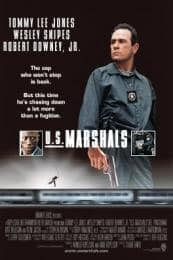 Nonton Film U.S. Marshals (1998) Subtitle Indonesia Streaming Movie Download