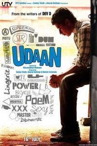 Nonton Film Udaan (2010) Subtitle Indonesia Streaming Movie Download