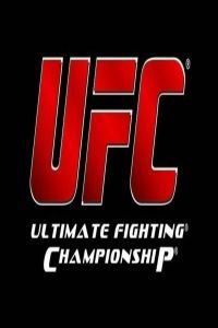 Nonton Film UFC 212 Early Prelims Subtitle Indonesia Streaming Movie Download