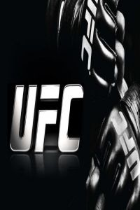 Nonton Film UFC.Top.10.One.Round.Wars.2017.04.20 Subtitle Indonesia Streaming Movie Download