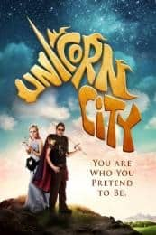 Nonton Film Unicorn City (2012) Subtitle Indonesia Streaming Movie Download