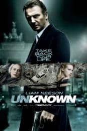Nonton Film Unknown (2011) Subtitle Indonesia Streaming Movie Download
