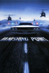 Nonton Film Vanishing Point (1971) Subtitle Indonesia Streaming Movie Download