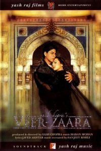 Nonton Film Veer-Zaara (2004) Subtitle Indonesia Streaming Movie Download