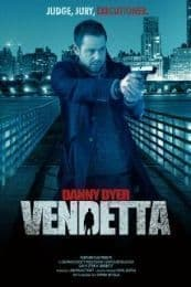 Nonton Film Vendetta (2013) Subtitle Indonesia Streaming Movie Download