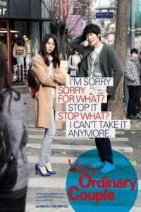 Nonton Film Very Ordinary Couple (2013) Subtitle Indonesia Streaming Movie Download