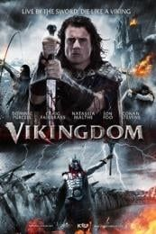 Nonton Film Vikingdom (2013) Subtitle Indonesia Streaming Movie Download