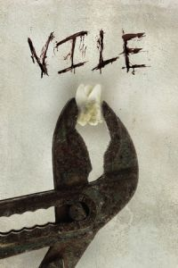 Nonton Film Vile (2011) Subtitle Indonesia Streaming Movie Download