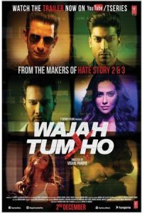 Nonton Film Wajah Tum Ho (2016) Subtitle Indonesia Streaming Movie Download