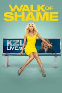 Nonton Film Walk of Shame (2014) Subtitle Indonesia Streaming Movie Download