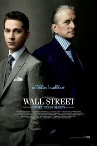 Nonton Film Wall Street: Money Never Sleeps (2010) Subtitle Indonesia Streaming Movie Download