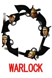 Nonton Film Warlock (1959) Subtitle Indonesia Streaming Movie Download