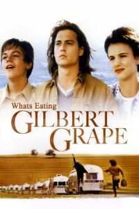 Nonton Film What's Eating Gilbert Grape (1993) Subtitle Indonesia Streaming Movie Download