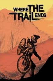 Nonton Film Where the Trail Ends (2012) Subtitle Indonesia Streaming Movie Download