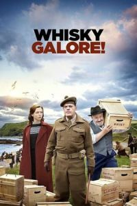 Nonton Film Whisky Galore (2016) Subtitle Indonesia Streaming Movie Download