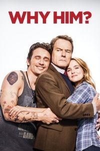 Nonton Film Why Him? (2016) Subtitle Indonesia Streaming Movie Download