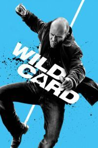 Nonton Film Wild Card (2015) Subtitle Indonesia Streaming Movie Download