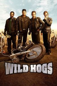 Nonton Film Wild Hogs (2007) Subtitle Indonesia Streaming Movie Download