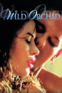 Nonton Film Wild Orchid (1989) Subtitle Indonesia Streaming Movie Download