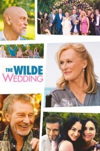Nonton Film The Wilde Wedding (2017) Subtitle Indonesia Streaming Movie Download