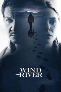 Nonton Film Wind River (2017) Subtitle Indonesia Streaming Movie Download
