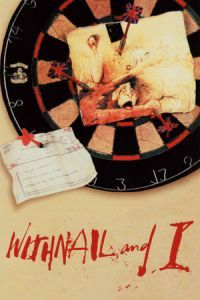 Nonton Film Withnail & I (1987) Subtitle Indonesia Streaming Movie Download