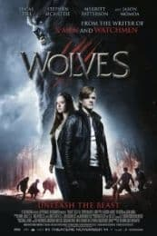 Nonton Film Wolves (2014) Subtitle Indonesia Streaming Movie Download