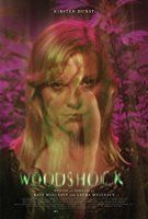 Nonton Film Woodshock (2017) Subtitle Indonesia Streaming Movie Download