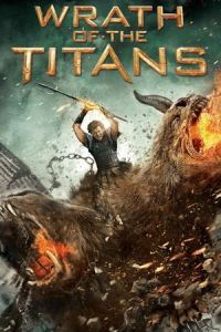 Nonton Film Wrath of the Titans (2012) Subtitle Indonesia Streaming Movie Download