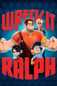Nonton Film Wreck-It Ralph (2012) Subtitle Indonesia Streaming Movie Download