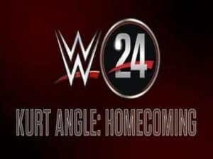 Nonton Film WWE 24 S01E12 Kurt Angle Homecoming Subtitle Indonesia Streaming Movie Download