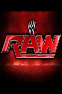 Nonton Film WWE Monday Night Raw 06 13 Subtitle Indonesia Streaming Movie Download