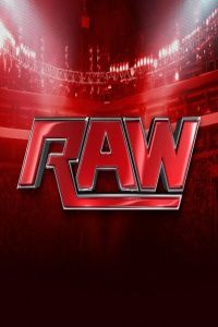 Nonton Film WWE Monday Night Raw 28.11 (2016) Subtitle Indonesia Streaming Movie Download