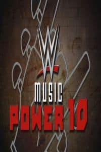 Nonton Film WWE Music Power 10 S01E03 June 2017 Subtitle Indonesia Streaming Movie Download