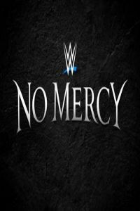 Nonton Film WWE No Mercy 2016 PPV Subtitle Indonesia Streaming Movie Download