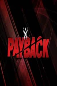 Nonton Film WWE Payback (2017) Subtitle Indonesia Streaming Movie Download