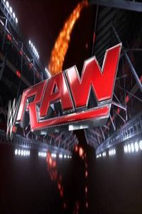 Nonton Film WWE RAW 2015 12 28 (2015) Subtitle Indonesia Streaming Movie Download