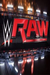 Nonton Film WWE RAW 2017 05 15 Subtitle Indonesia Streaming Movie Download