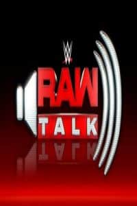 Nonton Film WWE RAW Talk Payback 2017 Subtitle Indonesia Streaming Movie Download