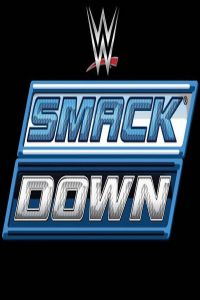 Nonton Film WWE Smackdown 2016 07 26 Subtitle Indonesia Streaming Movie Download
