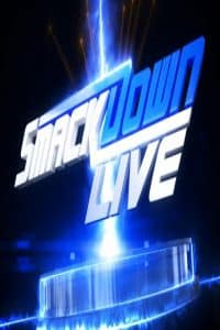 Nonton Film WWE SmackDown Live 06 12 2016 (2016) Subtitle Indonesia Streaming Movie Download