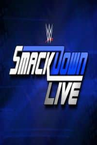 Nonton Film WWE Smackdown Live 07 11 17 Subtitle Indonesia Streaming Movie Download