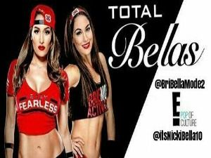 Nonton Film WWE Total Bellas Season 1 Episode 1 5.10 (2016) Subtitle Indonesia Streaming Movie Download