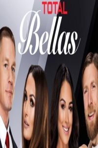 Nonton Film WWE Total Bellas Season 1 Episode 3 19.10 (2016) Subtitle Indonesia Streaming Movie Download