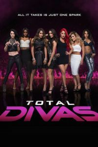 Nonton Film WWE Total Divas 12 Apr (2017) Subtitle Indonesia Streaming Movie Download