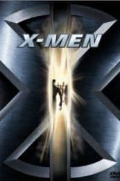 Nonton Film X-Men (2000) Subtitle Indonesia Streaming Movie Download