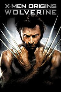 Nonton Film X-Men Origins: Wolverine (2009) Subtitle Indonesia Streaming Movie Download