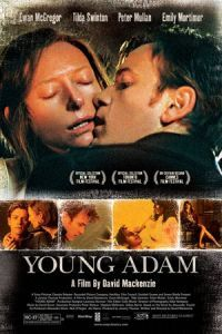 Nonton Film Young Adam (2003) Subtitle Indonesia Streaming Movie Download
